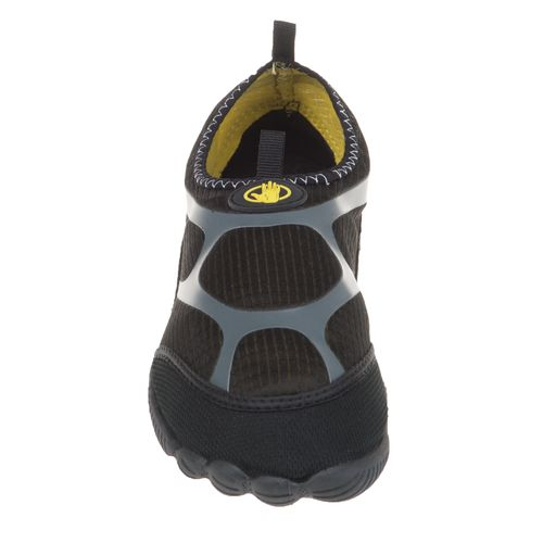 Body Glove Men's Delirium Water Shoes - view number 3