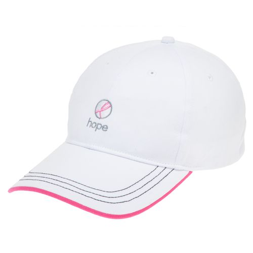 Image for Wilson Women's Hope Cap from Academy