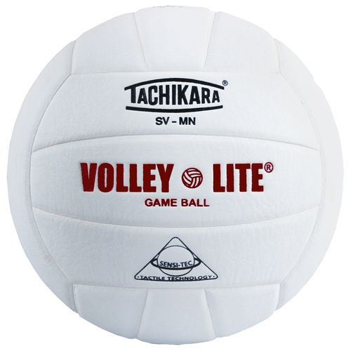 Tachikara® Volley-Lite® Volleyball - view number 1
