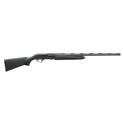 Remington Versa Max Sportsman 12 Gauge Semiautomatic Shotgun