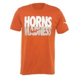 Nike Men's University of Texas Madness T-shirt