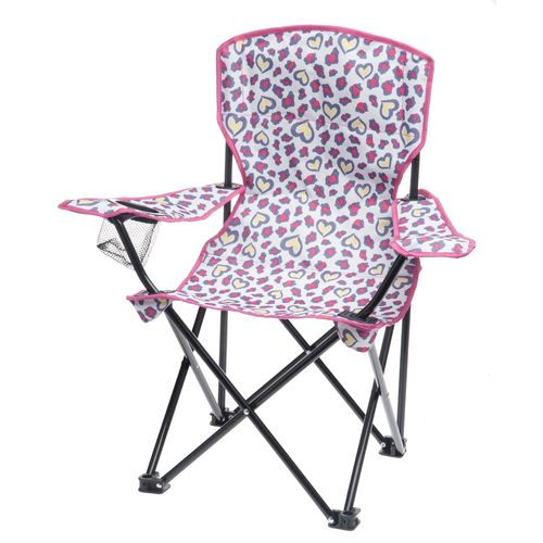 Image for Academy Sports + Outdoors™ Kids' Printed Chair from Academy