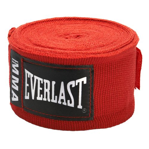 "Display product reviews for Everlast® Pro MMA 100"" Hand Wraps"