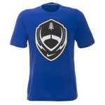 Nike Men's Chain Crest T-shirt