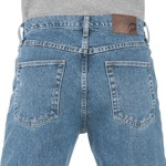 Magellan Outdoors Men's 5 Pocket Relaxed Fit Jean - view number 4