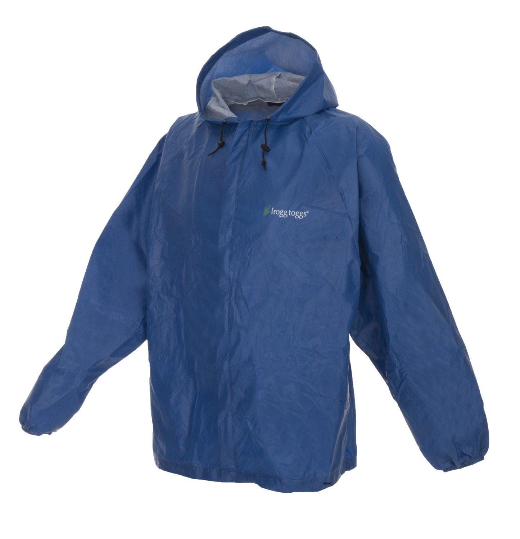 frogg toggs  Ultralite Rain Jacket