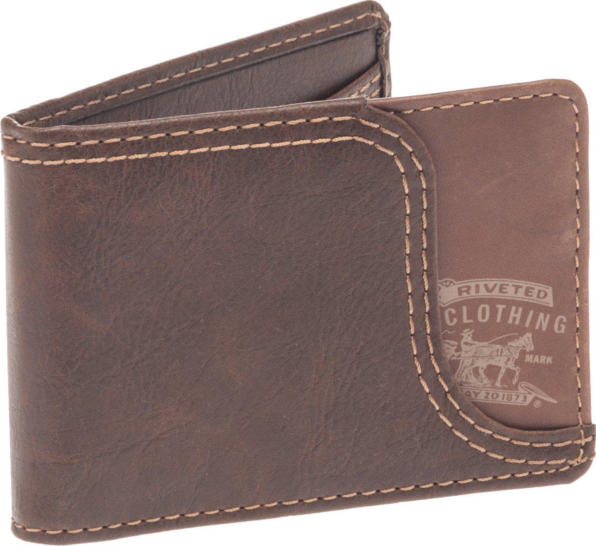 Levi's™ Men's Wallet
