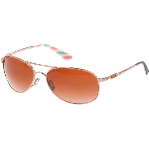 Oakley Women's Given™ Sunglasses