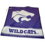 Team_Kansas State Wildcats