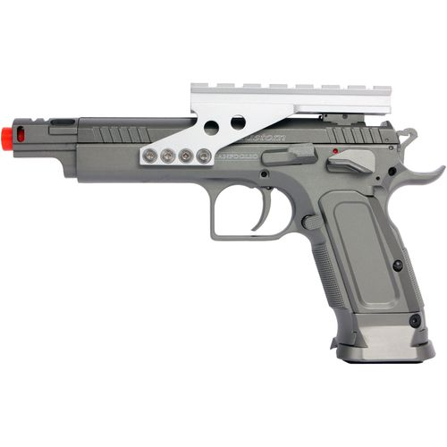 Palco Sports Tanfoglio Gold Custom CO2 Blowback Airsoft