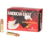 Federal Premium® American Eagle® .22 LR 38-Grain Rimfire Rifle Ammunition