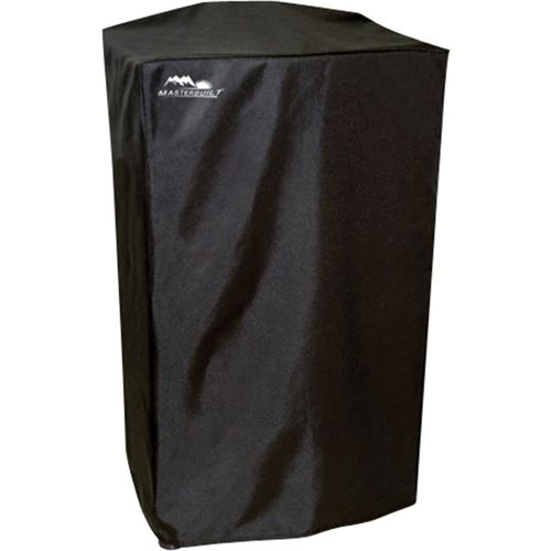 "Display product reviews for Masterbuilt 30"" Electric Smokehouse Cover"