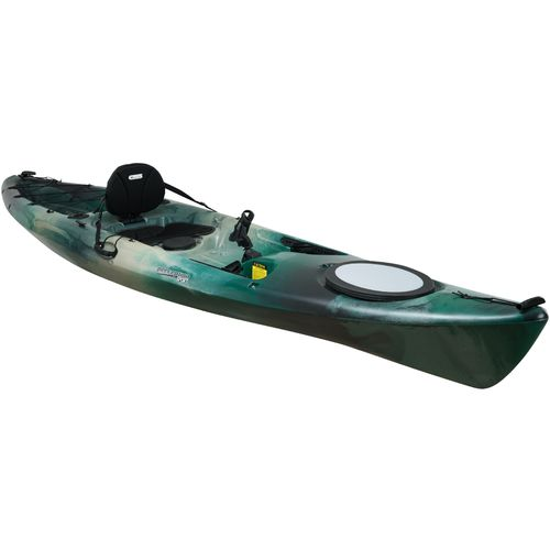 Perception Pescador 13' Sit-On-Top Kayak