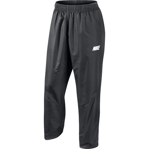 Image for Nike Men's Season Oh Pant from Academy