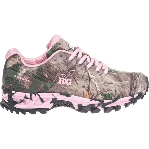 Realtree Camo Shoes on Pinterest | Camo, Pink Camo and Camo Boots