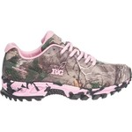 Realtree Girl® Women's Mamba Hiking Shoes