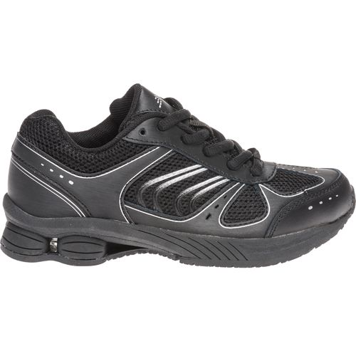 BCG Kids' Chaser Running Shoes