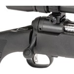 Savage 111 Trophy Hunter XP .270 Winchester Bolt-Action Rifle - view number 6