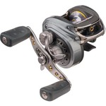 Abu Garcia® Orra SX Low-Profile Baitcast Reel Right-handed