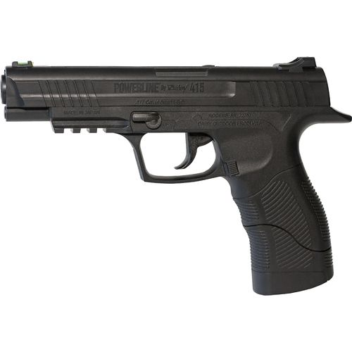 Display product reviews for Daisy® PowerLine Model 415 Air Pistol