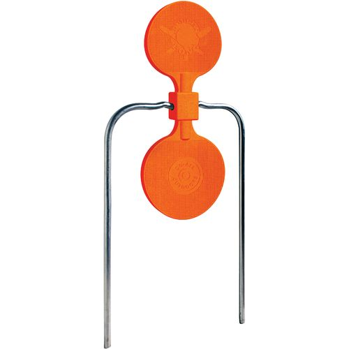 Do-All Outdoors Impact Seal Bullet Pong Spinning Target - view number 1