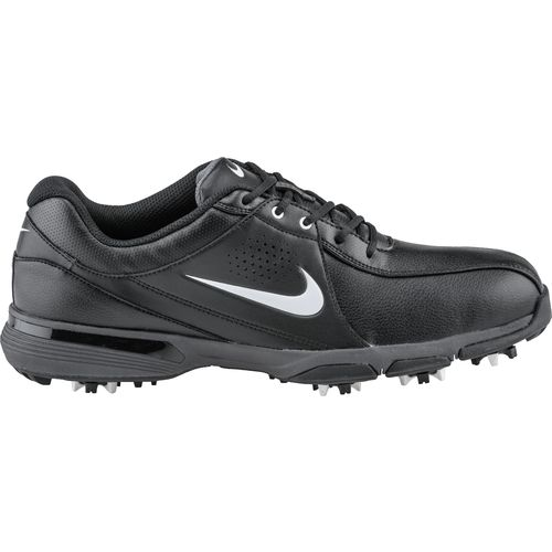 Display product reviews for Nike Men's Durasport III Golf Shoes