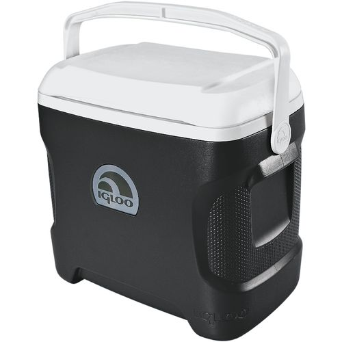 Igloo Contour™ 30 qt. Personal Cooler - view number 1