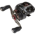 Ardent Apex Pro Baitcast Reel Right-handed - view number 3