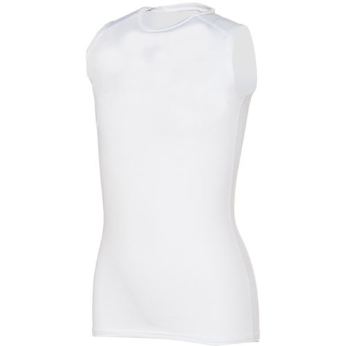 BCG™ Boys' Compression Muscle Shirt