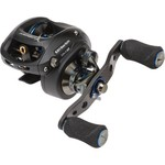 Ardent Apex Elite Baitcast Reel - view number 1