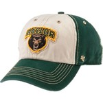 Forty Seven Men's Baylor University Yosemite Relaxed Cap