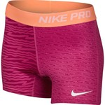 Nike Girls' Pro Graphics 3