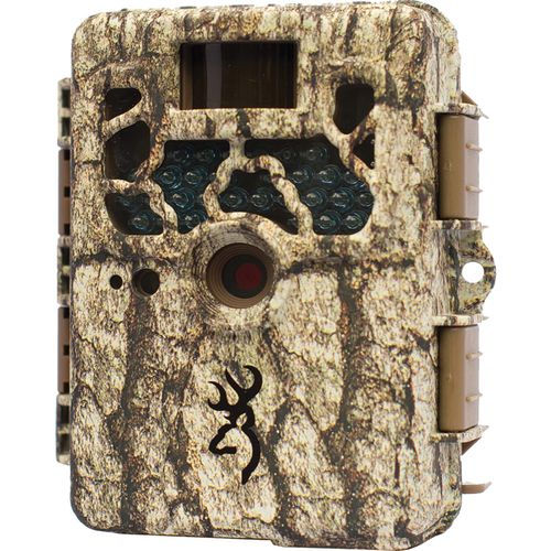 Browning Recon Force XR 10.0 MP Infrared Flash Game Camera
