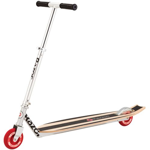 Razor® Adults' Kick Longboard Scooter
