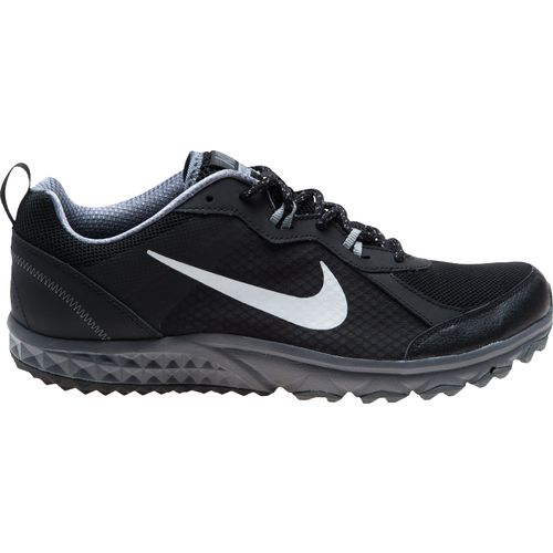 Image for Nike Men's Wild Trail Running Shoes from Academy