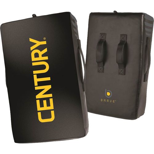 Century® BRAVE™ Body Shield
