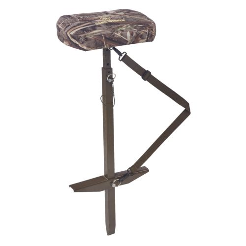 Game Winner® Realtree Max-5® Swamp Seat - view number 2