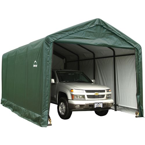 Heavy Duty Shelter : Heavy duty outdoor shelter academy