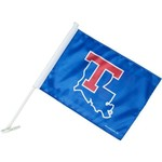 Team_Louisiana Tech Bulldogs