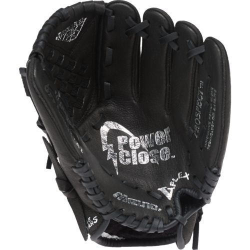 "Mizuno Youth Prospect 10"" Little League Utility Glove"