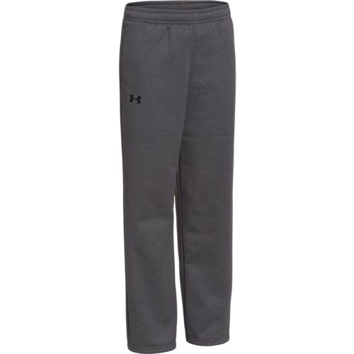 Under Armour  Boys  Fleece Storm Pant