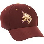 '47 Men's Texas State University Condense MVP Cap