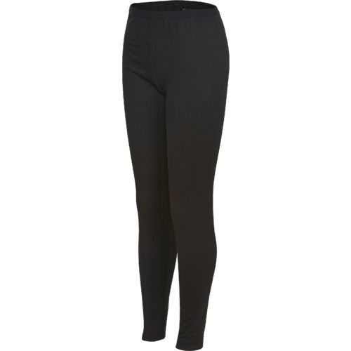 Magellan Outdoors Kids' Thermal Stretch Baselayer Pant - view number 1