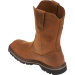 Cat Footwear Men's Wellston Pull-On Boots - view number 3