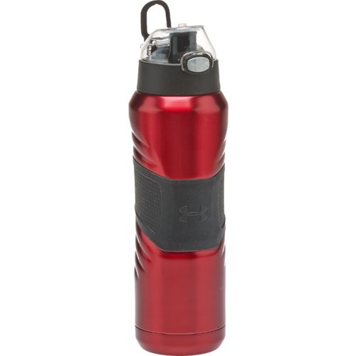 Under Armour 24 oz Vacuum-Insulated Hydration Bottle