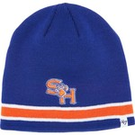 '47 Men's Sam Houston State University Super Pipe Beanie