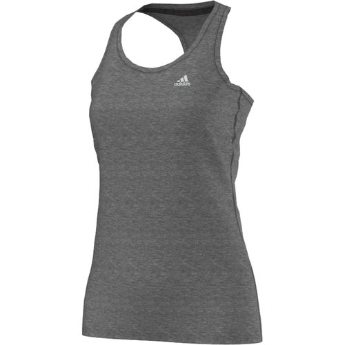 adidas™ Women's Ultimate Tank Top