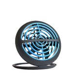 "O2 COOL® 3.5"" Portable USB Fan"