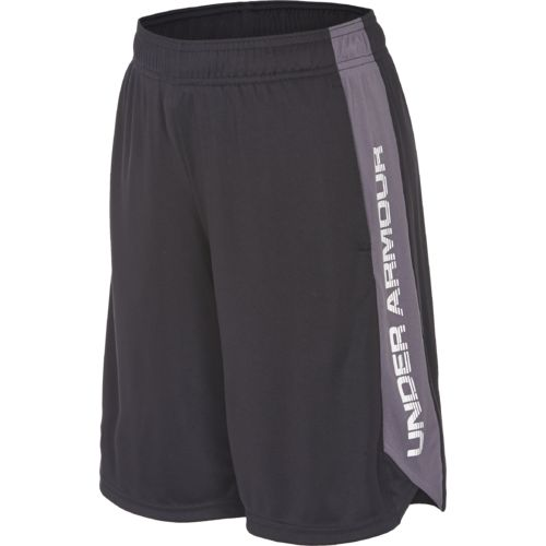 Under Armour Boys' Eliminator Short - view number 1
