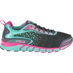 Fila Women's Diversion Energized Training Shoes